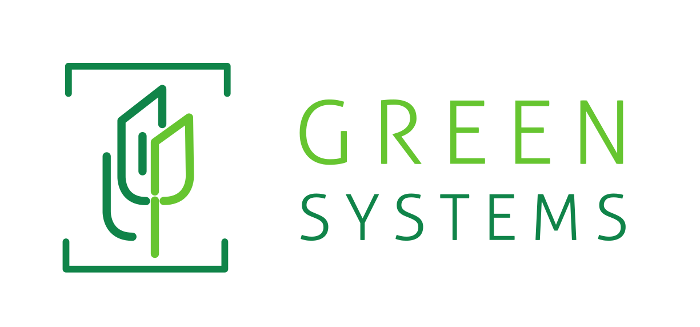 Green Systems