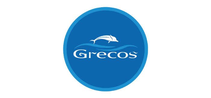 GrecosHoliday - wakacje Grecja